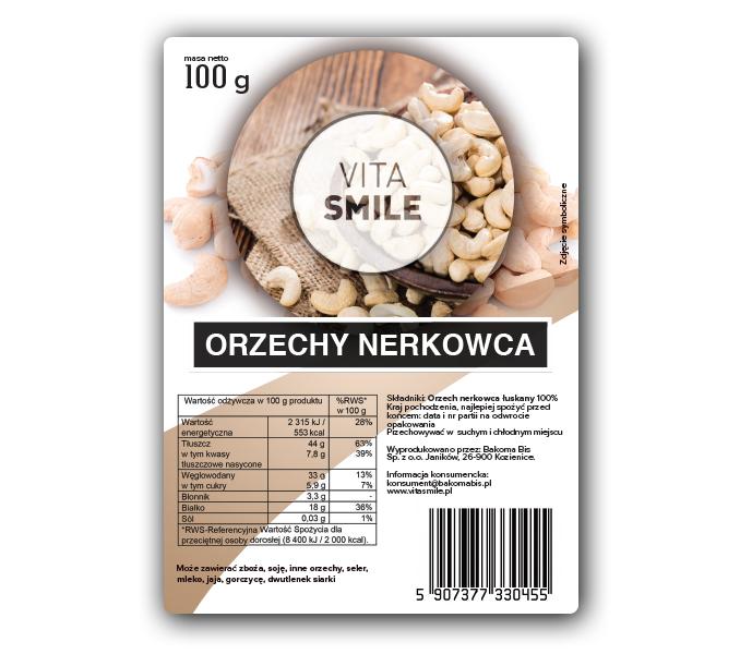 orzechy_nerkowca