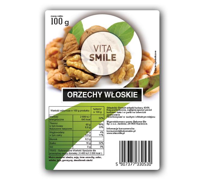 orzechy_wloskie